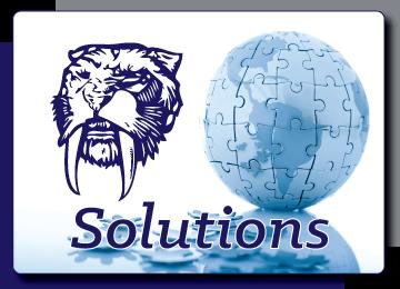 SabeRex Graphic: Services