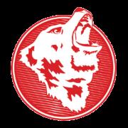 ARC Logo Bear