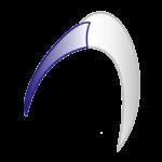 SD Logo Sabertooth