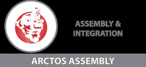 Arctos Assembly