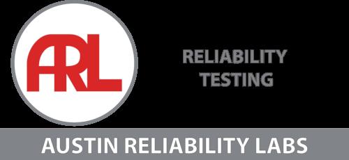Austin Reliability Labs