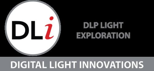 Digital Light Innovations