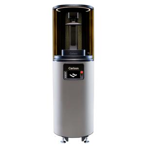 Carbon's M2 printer