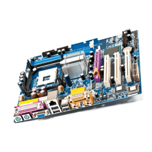 photo motherboard 1 1