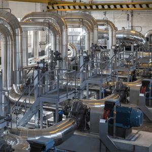 photo turbomolecular pump 1