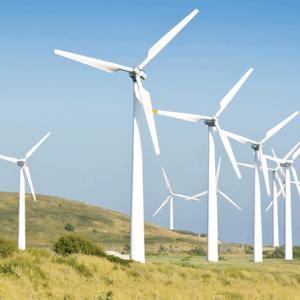 photo wind turbines 1