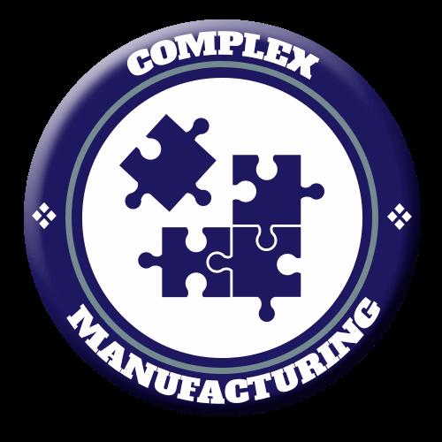 srx graphic complex manufacturing icon