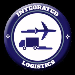 srx graphic integrated logistics icon