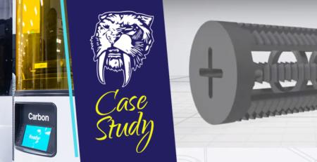 srx graphic website case study carbon eureka