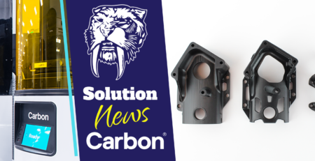 srx graphic website case study motor mount evolution