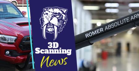 srx graphic website solution news 3d scanning