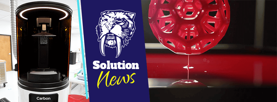 srx graphic website solution news arma