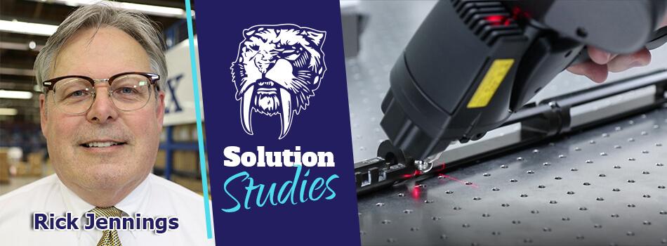 srx graphic website solution studies 3d scanning