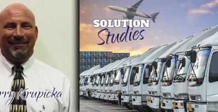 srx graphic website solution studies international shipping