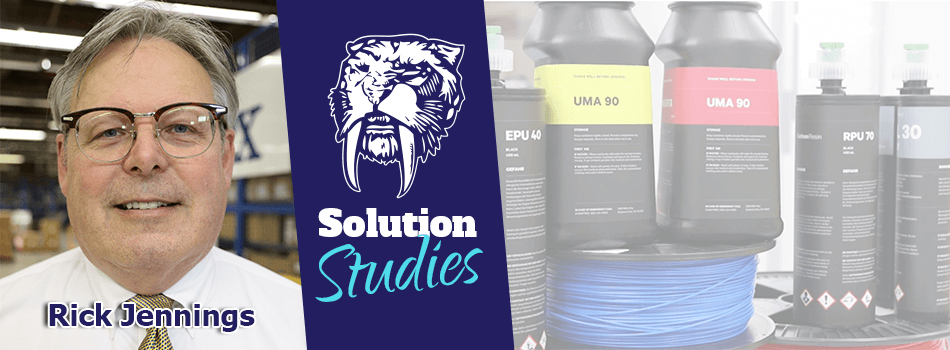 srx graphic website solution studies materials in focus rpu 70 1