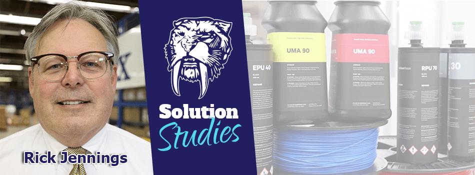 srx graphic website solution studies materials in focus rpu 70 2