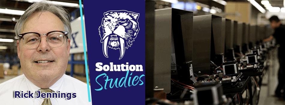 srx graphic website solution studies srx difference qa
