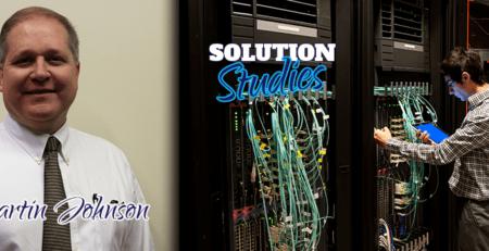 srx graphic website solution studies technical field services