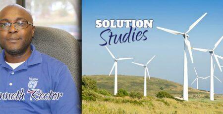 srx graphic website solution studies wind turbine board repair