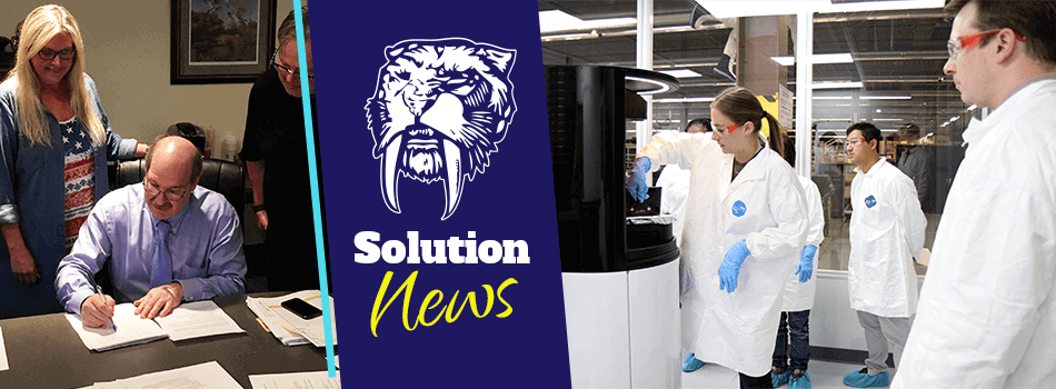 srx graphic website solutions news additive manufacturing
