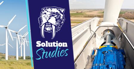 srx graphic website solutions studies wind turbine board handling