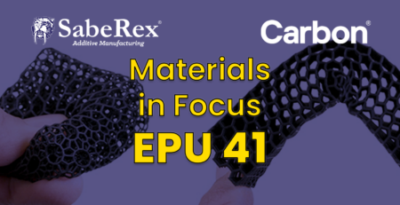 EPU 41 Header Graphic